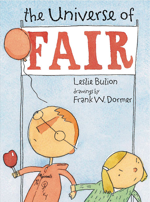 Universe of Fair