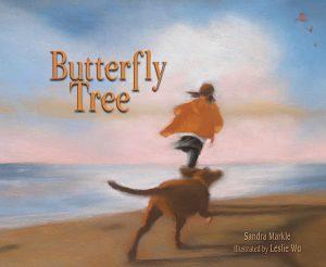ButterflyTree_main.jpg