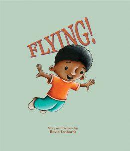 Flying_main.jpg