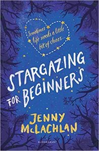 Stargazing for Beginners