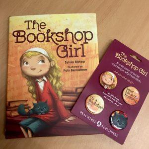 bookshopgirl