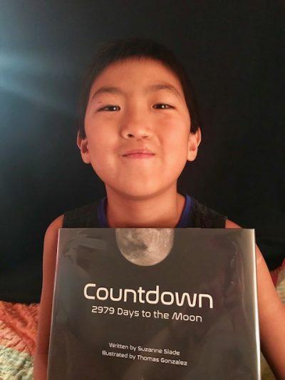 Liam_Countdown