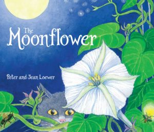 Moonflower Revised