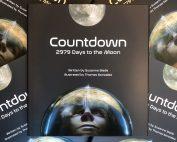 Countdown Summer Reading