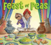 Feast of Peas