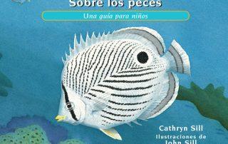Sobre los peces