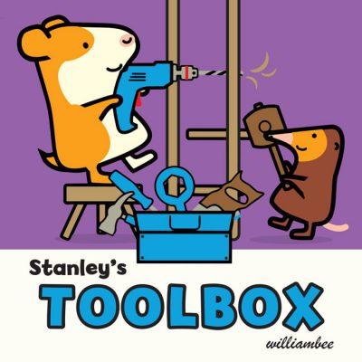 Stanleys Toolbox