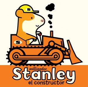 Stanley el contructor