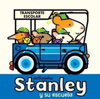 Stanley y su escuela