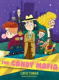 Candy Mafia PB