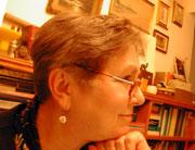 Julie Larios