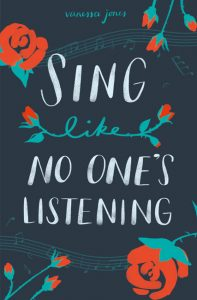 Sing Like No Ones Listening