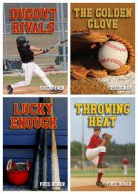 BaseballBooks