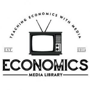 Economics Media Library