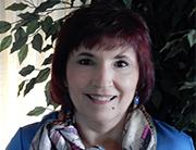 Kathleen Doherty