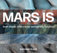 Mars Is