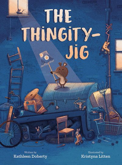 Thingity Jig