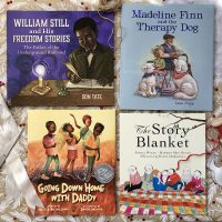 Holiday Gift Guide: For the Family