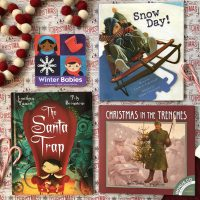 Holiday Gift Guide: Winter & Holiday Enthusiast