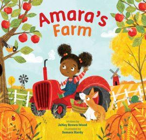 Amaras Farm