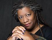 Donna L Washington