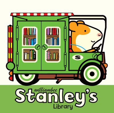 Stanleys Library