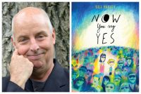 Bill Harley_ Now You Say Yes